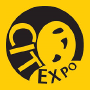 CIT Expo China International Tire Expo, Shanghái