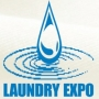 China Laundry Expo Shanghái