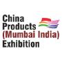 China Products Exhibition, Mumbai