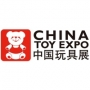 China Toy Expo Shanghái