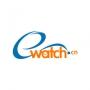CWCF Watch & Clock Fair China, Shenzhen