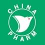 China-Pharm, Cantón