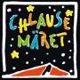 Mercado de Navidad, Solothurn