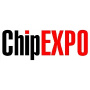 ChipEXPO, Moscú