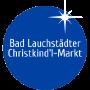 Feria de Navidad, Bad Lauchstädt