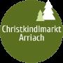 Feria de Navidad, Arriach
