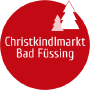 Feria de Navidad, Bad Füssing