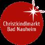 Feria de Navidad, Bad Nauheim