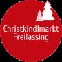 Feria de navidad, Freilassing