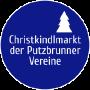 Feria de navidad, Putzbrunn