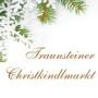 Feria de navidad, Traunstein