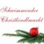 Feria de navidad, Vilshofen an der Donau