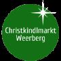 Feria de Navidad, Weerberg