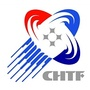 CHTF China Hi-Tech Fair