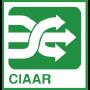 CIAAR - China International Auto Air-conditioning & Transport Refrigeration Exhibition, Shanghái