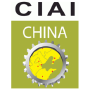 CIAI, Tianjin