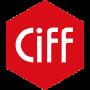 CIFF China International Furniture Fair, Cantón