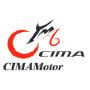 CIMAMotor, Chongqing