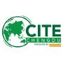 CITE Chengdu International Travel Expo, Chengdu