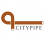 CityPipe