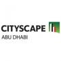 Cityscape, Abu Dabi