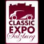 Classic Expo, Salzburgo