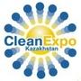 CleanExpo Kazakhstan, Almatý