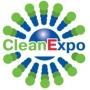 CleanExpo, San Petersburgo