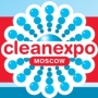 Cleanexpo Moscow, Moscú