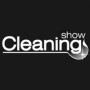 Cleaning Show, Bucarest