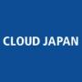 Cloud Japan, Tokio