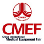 CMEF China International Medicinal Equipment Fair, Shanghái