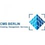 CMS, Berlín