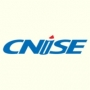 CNISE - China International Stationery & Gifts Exposition, Ningbo