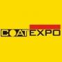 Coat Expo, Cantón