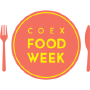 Coex Food Week, Seúl