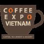Coffee Expo Vietnam, Ciudad Ho Chi Minh