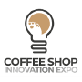 Coffee Shop Innovation Expo, Londres