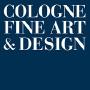 Cologne Fine Art, Colonia