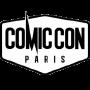 Comic Con, París