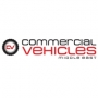 Commercial Vehicles Middle East Dubai