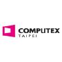 Computex, Taipéi
