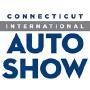 Connecticut International Auto Show, Hartford