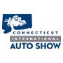 Connecticut International Auto Show, Montville