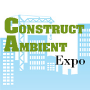 Construct Ambient Expo, Bucarest