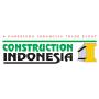 Construction Indonesia, Yakarta