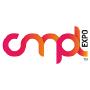 CMPL Expo, Online