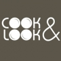 Cook & Look Viena