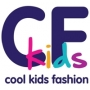 Cool Kids Fashion