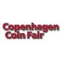 Copenhagen Coin Fair, Copenague